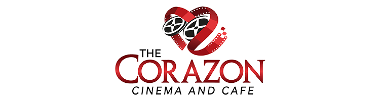 Corazon Cinema