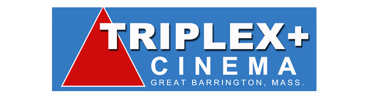 Triplex Cinema