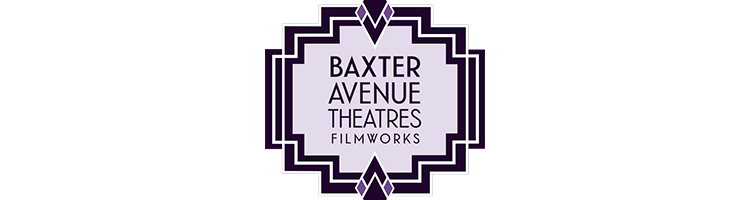 Baxter Avenue Theatres