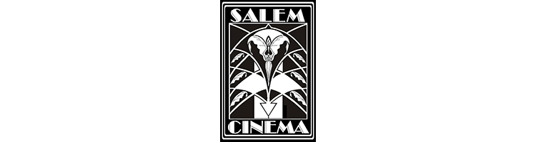 Salem Cinema