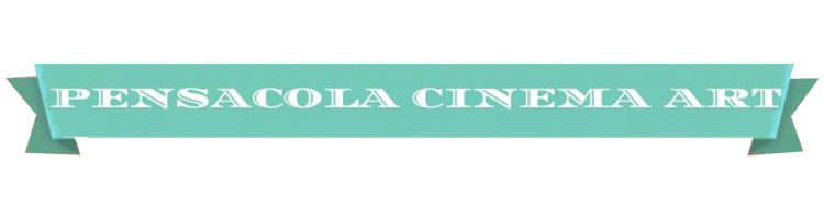 Pensacola Cinema Art