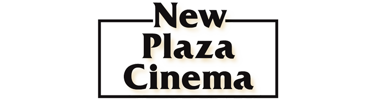 New Plaza Cinema