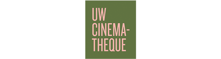 UW-Madison Cinematheque