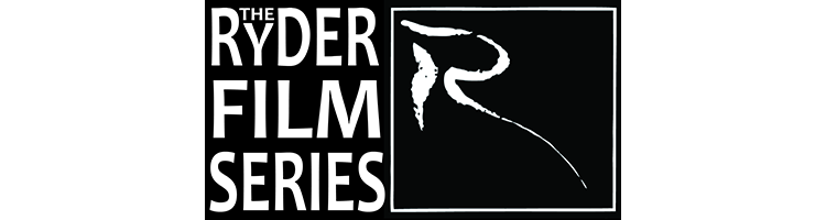The Ryder Film Series