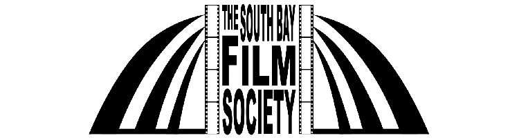 South Bay Film Society