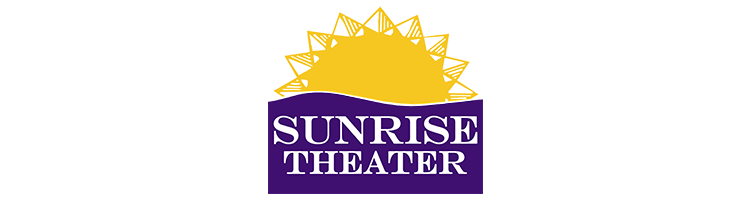 Sunrise Theater