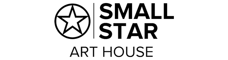 Small Star Art House