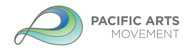 Pacific Arts Movement