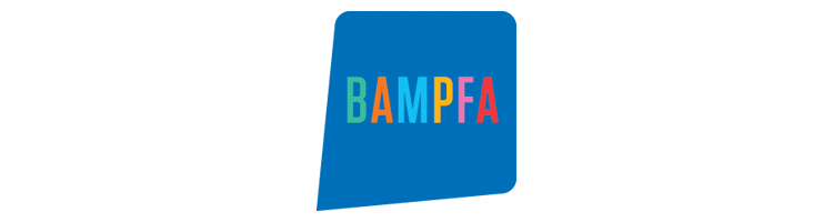 Berkeley Art Museum and Pacific Film Archive (BAMPFA)
