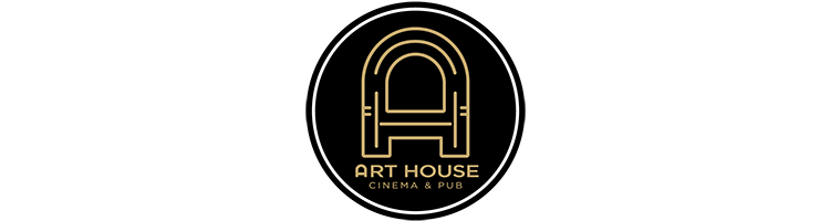 Art House Billings