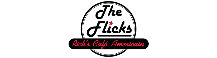 Flicks Theatre