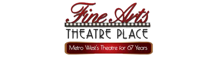 Fine Arts Theatre Place