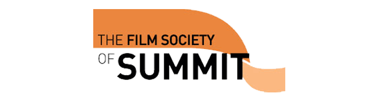 Film Society of Summit