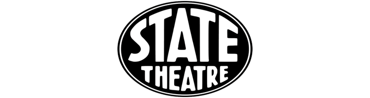Sioux Falls State Theatre