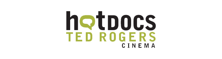 Hot Docs Ted Rogers Cinema