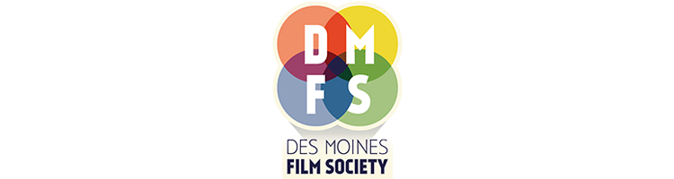 Des Moines Film Society