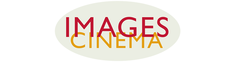 Images Cinema