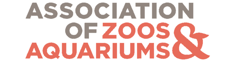 The Association of Zoos and Aquariums