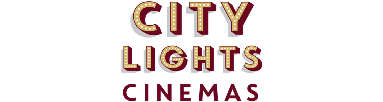 City Lights Cinemas