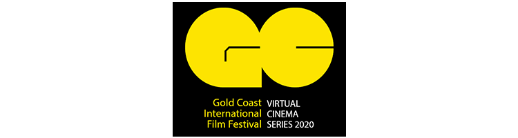 Gold Coast Virtual Cinema