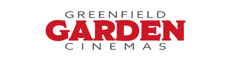 Greenfield Garden Cinema
