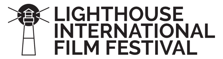 Lighthouse International Film Society
