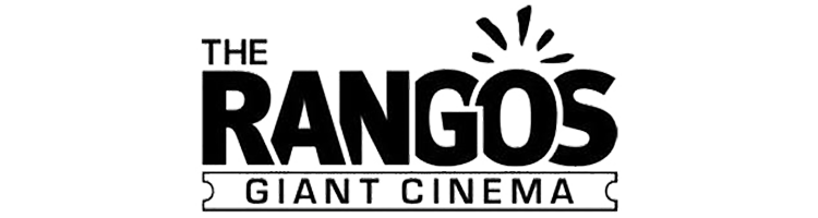 The Rangos Giant Cinema