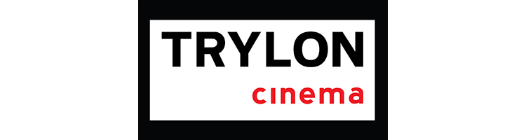 Trylon Cinema